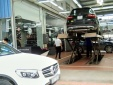Mercedes-Benz Việt Nam tư vấn cho khách hàng 'độ ống thở' là vi phạm Luật