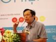 Việt Nam cần có chuỗi cung ứng hàng hoá hiện đại, tận dụng cơ hội 4.0