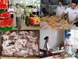 Đột xuất kiểm tra, công khai cơ sở vi phạm an toàn thực phẩm để cảnh báo người tiêu dùng