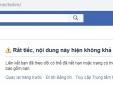 7 người tử vong tại lễ hội âm nhạc: Đơn vị tổ chức bất ngờ đóng trang web và Facebook
