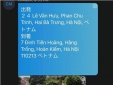 Đi 2km, vị khách Nhật bị lái xe taxi 'dù' thu phí đắt gấp hơn 10 lần!