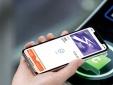 iPhone XS và XR ghi điểm nhờ tính năng hết pin vẫn có thể hoạt động