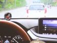 'Mắt thần' cảnh báo tai nạn ô tô lần đầu xuất hiện tại Việt Nam