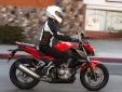 Từ 5/11: Bãi bỏ cấp phép nhập khẩu tự động xe máy phân khối lớn lên