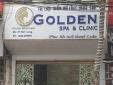 Golden Spa & Clinic 'bất chấp' sử dụng công nghệ Laser toning khi chưa được cấp phép