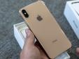 iPhone XS Max xách tay giá cao ngất ngưởng, người tiêu dùng liệu có móc hầu bao?