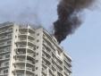 Quy chuẩn an toàn PCCC nhà cao tầng phải nghiêm ngặt hơn