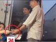 Chợ Long Biên có dấu hiệu 'bảo kê': Chủ tịch TP.Hà Nội chỉ đạo khẩn trương điều tra