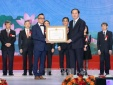 Chủ tịch nước Trần Đại Quang đánh giá cao vai trò của khoa học và công nghệ