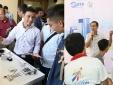 Lộ diện những dự án tiêu biểu góp mặt tại vòng chung kết IoT Startup 2018
