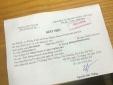 Tiết lộ danh tính chủ nhân xe tải Thaco bốc biển ngũ quý 9 'khủng'