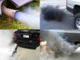 Đề xuất 'siết' tiêu chuẩn khí thải với ô tô nhập khẩu đã qua sử dụng