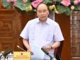 Thủ tướng: Lạng Sơn cần chú trọng hơn nữa phát triển nông nghiệp công nghệ cao