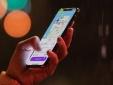 iPhone XS và XS Max sở hữu 2 đặc điểm cực xịn mà Apple chưa công bố