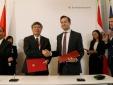 Việt Nam- Áo cam kết mở rộng hợp tác về khoa học và nghiên cứu