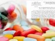 Lần thứ 2 thuốc tim mạch Pasapil bị thu hồi vì kém chất lượng