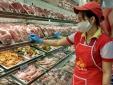 Bộ Khoa học và Công nghệ chính thức ban hành tiêu chuẩn thịt mát