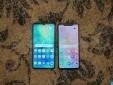 'Điểm mặt' những tính năng trên Huawei Mate 20 khiến Apple cũng phải dè chừng