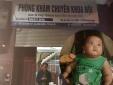 Phòng khám xảy ra trường hợp bé trai 22 tháng tuổi tử vong bất thường hoạt động ra sao?