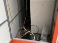Quảng Ninh: Khởi tố và truy bắt nghi phạm vụ cài 10 thỏi thuốc nổ vào cây ATM