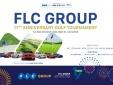 Tập đoàn FLC tổ chức giải golf với phần thưởng khủng chào sinh nhật 17 tuổi