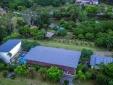 Ca sĩ Mỹ Linh phải chi bao nhiêu tiền để mua đất xây biệt thự nhà vườn trong rừng phòng hộ?