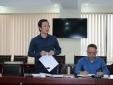 Chung tay xây dựng hệ thống TCVN cho Đô thị thông minh tại Việt Nam