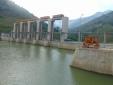 Công ty Cổ phần thủy điện Vietracimex Lào Cai 'chây ì' nộp 46,9 tỷ tiền thuế, phí