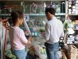 Thị trường đèn Led: 'Loạn giá, loạn chất lượng'
