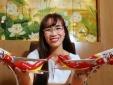 Trước thềm 20/10: 'Túi tiền' bà chủ hãng Vietjet tiếp tục bay hơi nghìn tỷ