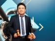 Việt Nam đảm nhận vị trí Chủ tịch Ủy ban Vệ tinh quan sát Trái Đất 2019
