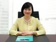 ABBank kinh doanh thế nào dưới thời 'nữ tướng' Dương Thị Mai Hoa?