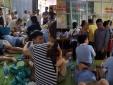 Ninh Bình: 352 học sinh ngộ độc thực phẩm, trường tiểu học bị phạt 30 triệu