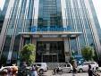 Lợi nhuận Sacombank sụt giảm trong quý 3: Vì đâu nên nỗi?