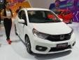Xôn xao Honda sắp đưa mẫu ô tô cỡ nhỏ giá chỉ từ 159 triệu về Việt Nam