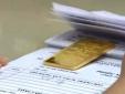 Cần Thơ: Bán hàng không hợp tiêu chuẩn, doanh nghiệp kinh doanh vàng bị phạt 295 triệu