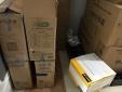 Do sản xuất không đảm bảo an toàn thực phẩm, Công ty TNHH CTR BIO bị 'trảm'
