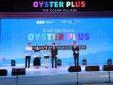 Nhà phố ven biển Oyster Plus - cơ hội đầu tư 'khó chối từ'