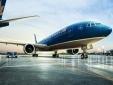 Thời gian tới, vé máy bay không tăng giá
