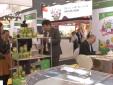 Hội chợ quốc tế: Kênh hiệu quả để đưa nông sản Việt ra nước ngoài