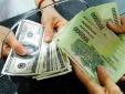 Ông thợ điện đổi 100 USD bị phạt 90 triệu đồng: Vì sao hợp lý nhưng chưa thấu tình?