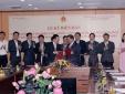 SCIC chính thức được bàn giao về Uỷ ban Quản lý vốn nhà nước