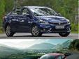 2 chiếc ô tô giá chỉ trên dưới 400 triệu đồng nhưng ế 'chổng vó' ở Việt Nam