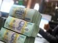 Minh bạch ngân sách nhà nước theo chuẩn mực quốc tế