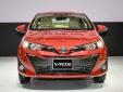 Top 5 xe bán chạy nhất Việt Nam tháng 10: Cuộc chạy đua khốc liệt tại phân khúc xe nhỏ