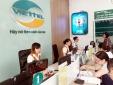 Viettel đảm bảo sẵn sàng chuyển mạng giữ số cho 70 triệu khách hàng