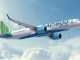 Bamboo Airways sẽ cất cánh vào ngày 29/12, chính thức bán vé từ cuối tháng 11