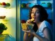 Tác hại không ngờ của ăn khuya tới sức khỏe tim mạch