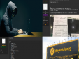 Vụ nghi hacker chiếm đoạt thông tin khách hàng: Cơ quan chức năng lên tiếng