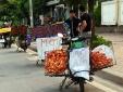 Nông sản, thuỷ sản mập mờ xuất xứ 'đội lốt' hàng Việt sẽ hết đất sống?